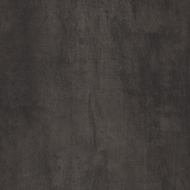 Amtico International: Steel