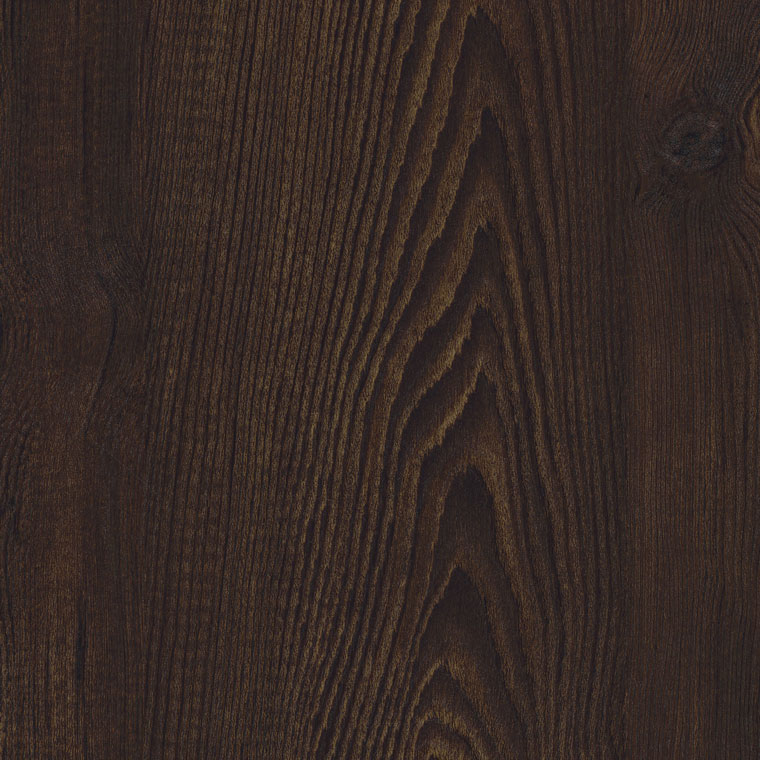 Amtico International: Ember Oak