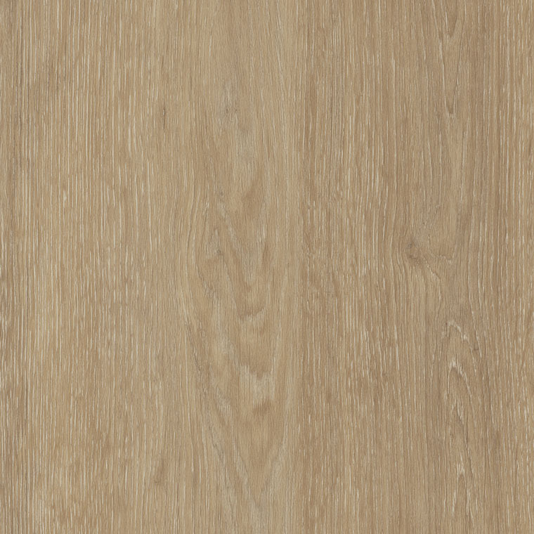 Amtico International: Limed Wood Natural