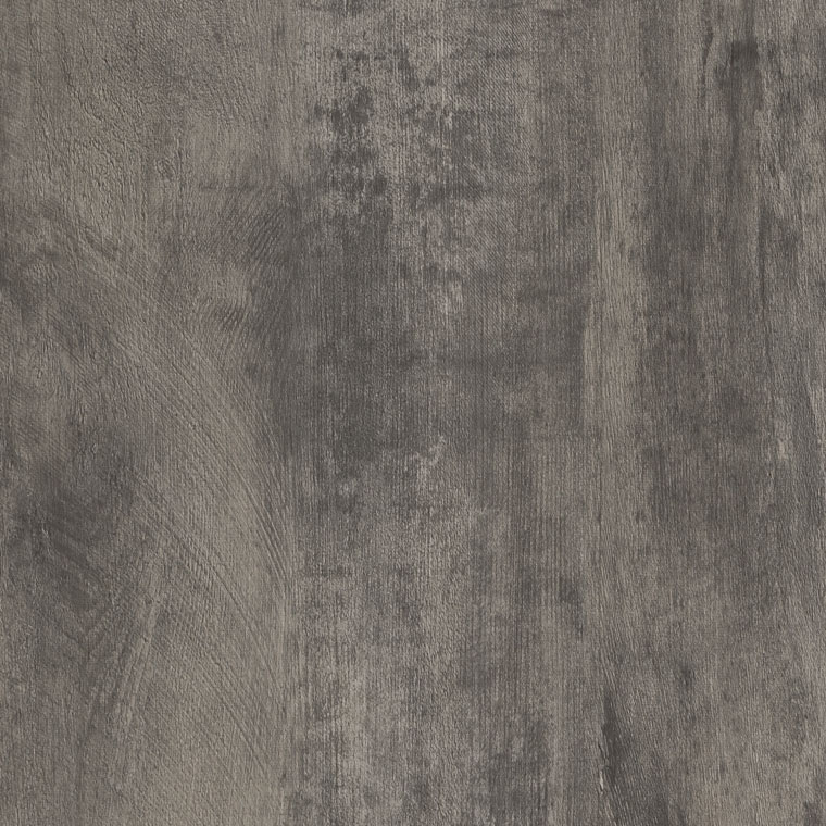 Amtico International: Smoked Timber