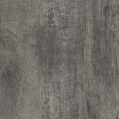 Smoked Timber Swatch Image