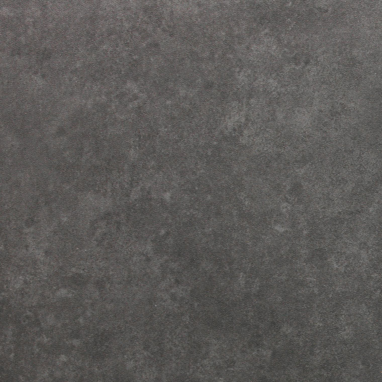 Amtico International: Urban Stone Graphite