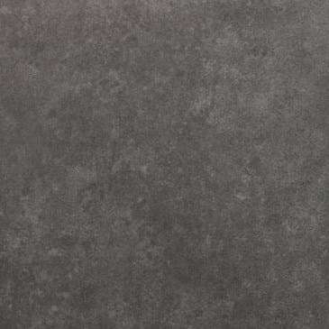 Urban Stone Graphite Swatch Image