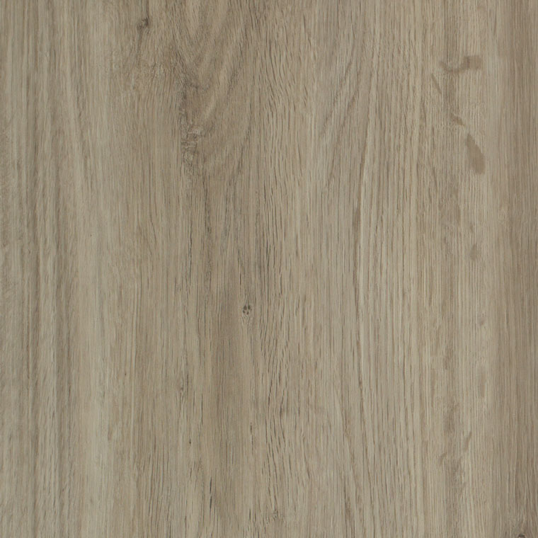 Amtico International: French Grey Oak