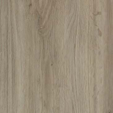 French Grey Oak Swatch Image
