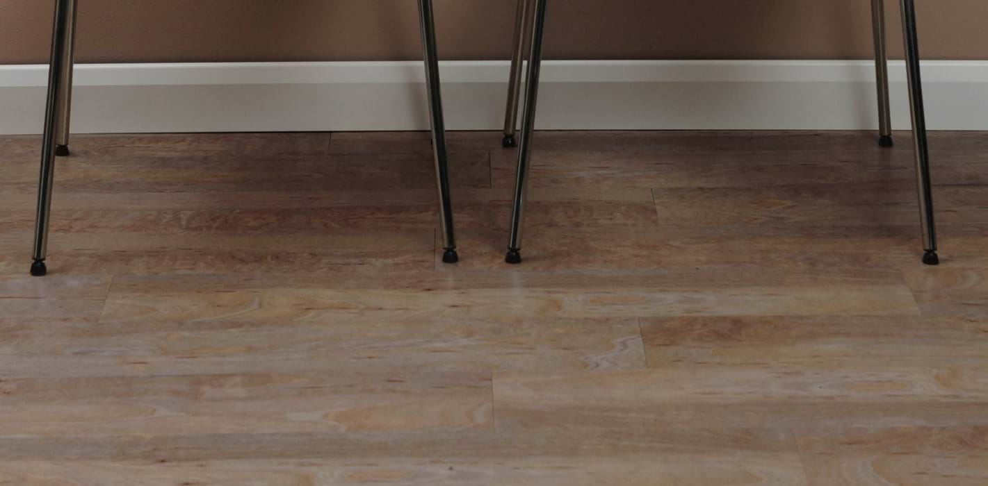 Amtico International: Bleached Elm - SF3W2516