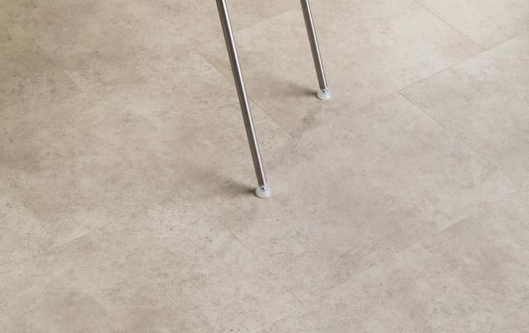 Amtico International: Ceramic Ecru - SS5S3592