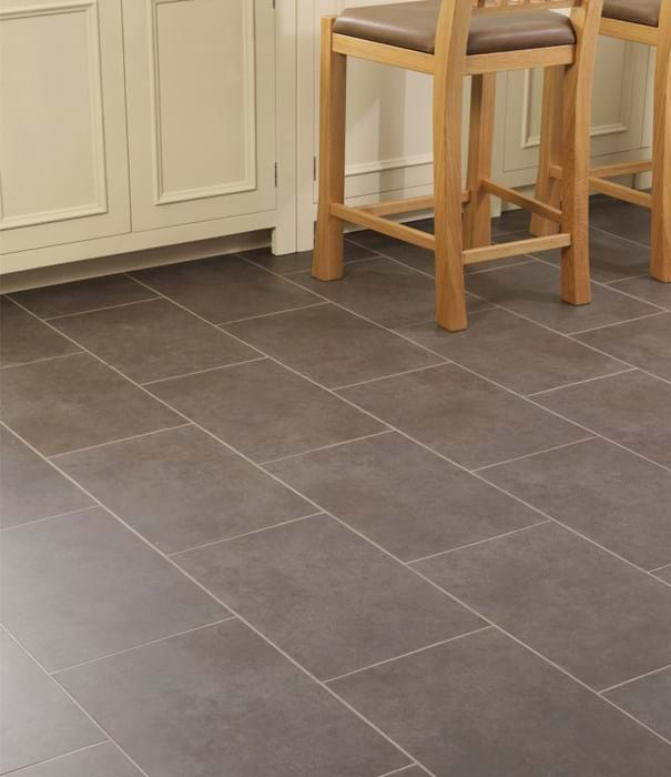 Amtico International: Ceramic Sable - SS5S3593