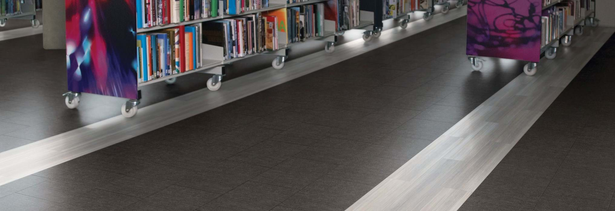 Amtico International: Sift Stone Clay - SS5S6123