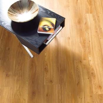 Amtico Spacia in Traditional Oak (SS5W2514)