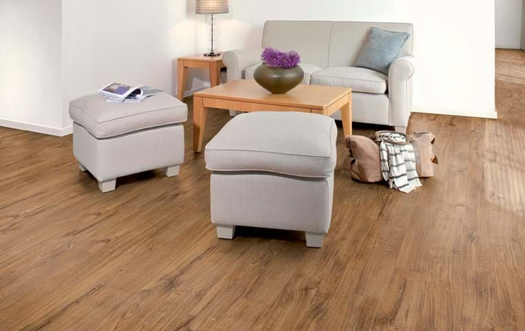 Amtico International: Sherwood Oak - SS5W2532