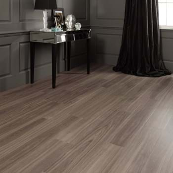 Amtico Spacia in Dusky Walnut (SS5W2542)