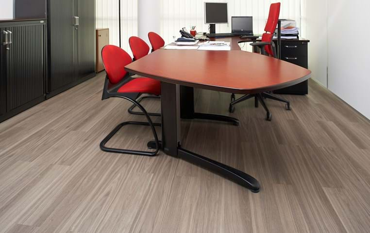 Amtico International: Dusky Walnut - SS5W2542