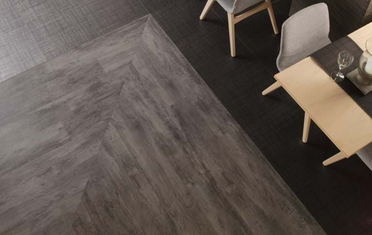 Amtico International: Smoked Timber - SS5W2652