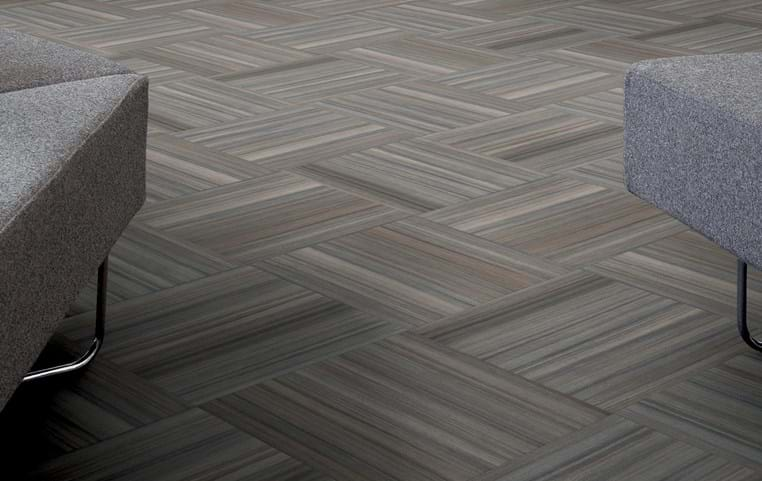 Amtico International: Equator Wave - AM5AEQ39