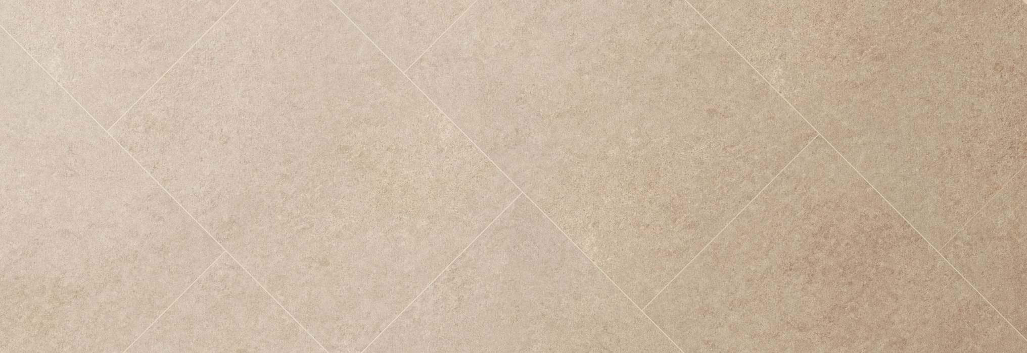 Amtico International: Dry Stone Alba - AM5S4401