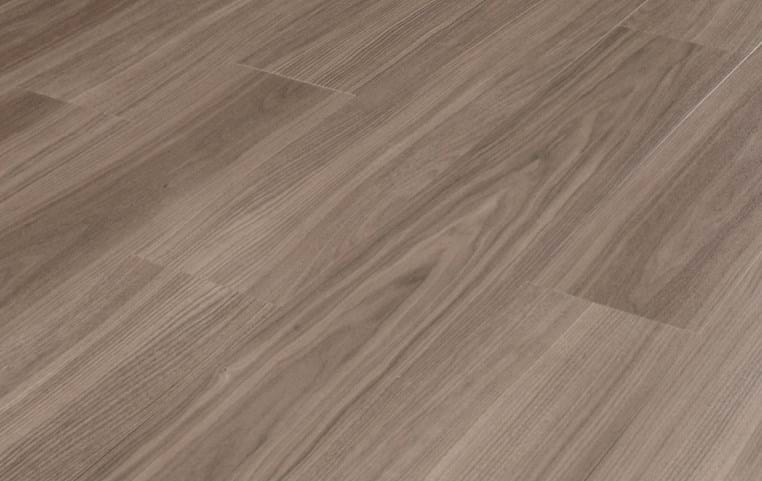 Amtico International: Dusky Walnut - AM5W2542