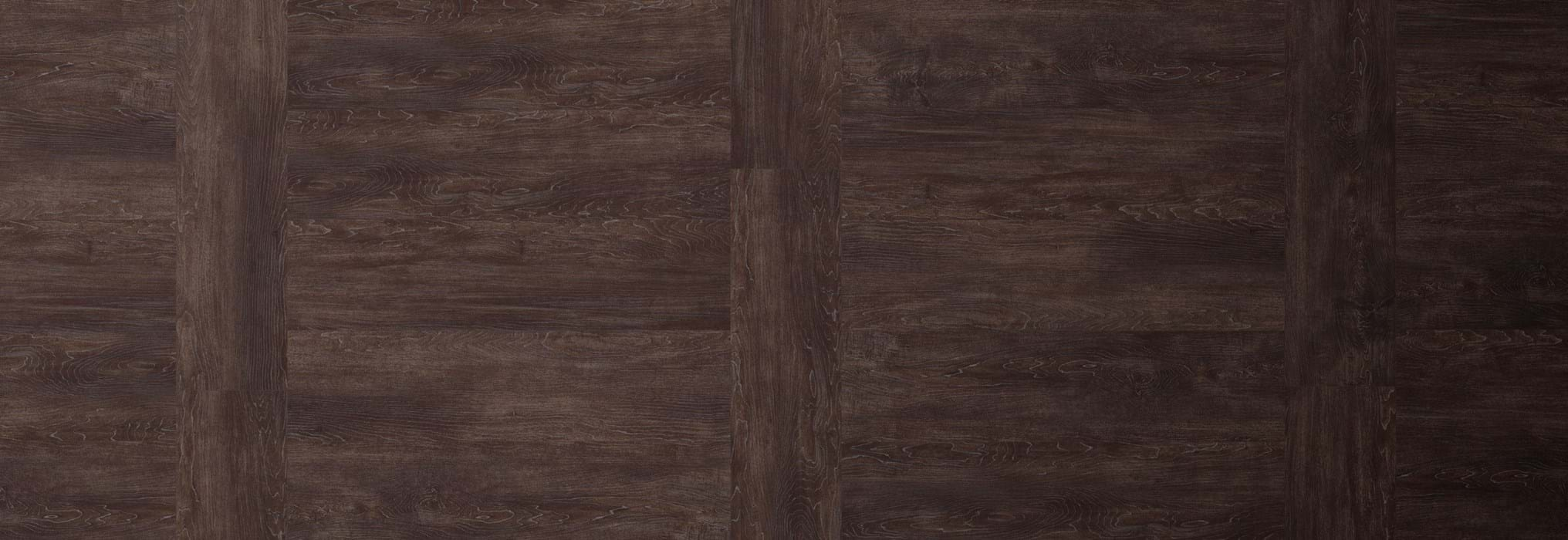Amtico International: Script Maple Coal - AM5W7950