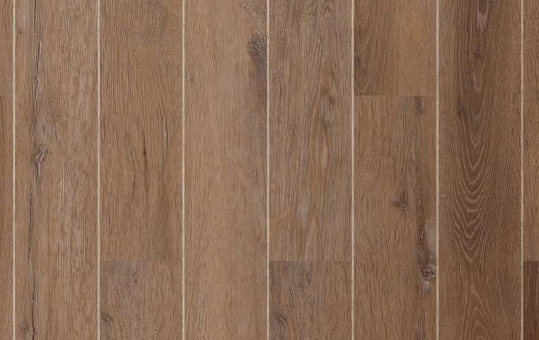 Amtico International: Manor Oak - AM5W7970