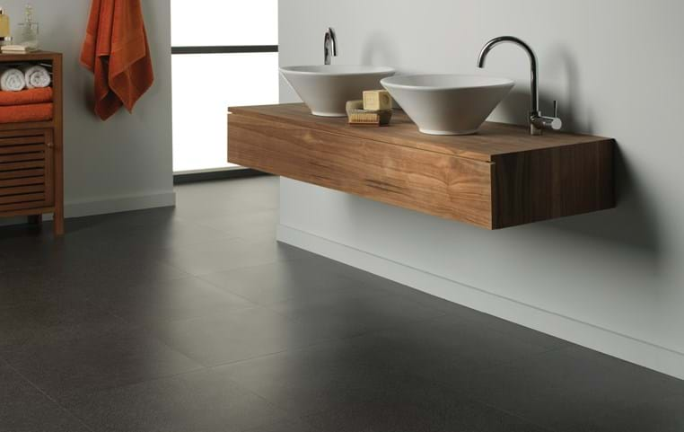 Amtico International: Monsoon Kohl - SF3A1373