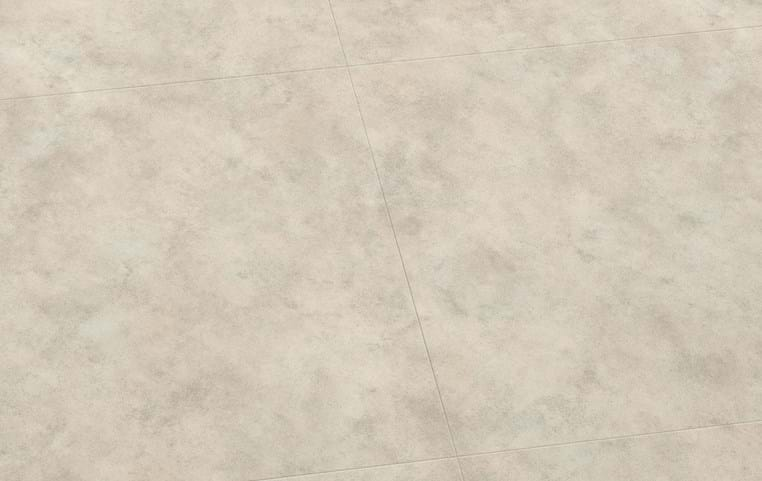 Amtico International: Limestone Cool - SF3S1561