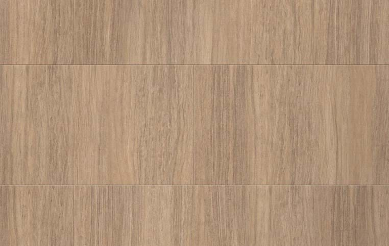 Amtico International: Desert Sandstone - SF3S4607