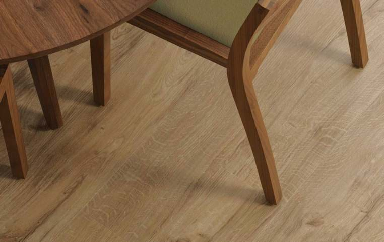 Amtico International: Featured Oak - SF3W2533