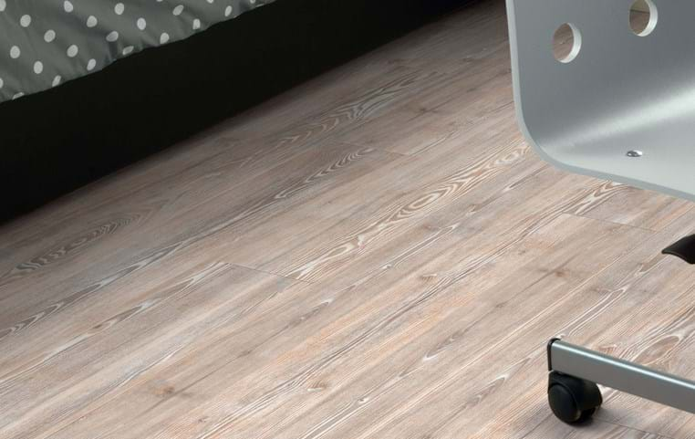 Amtico International: Worn Ash - SF3W2539