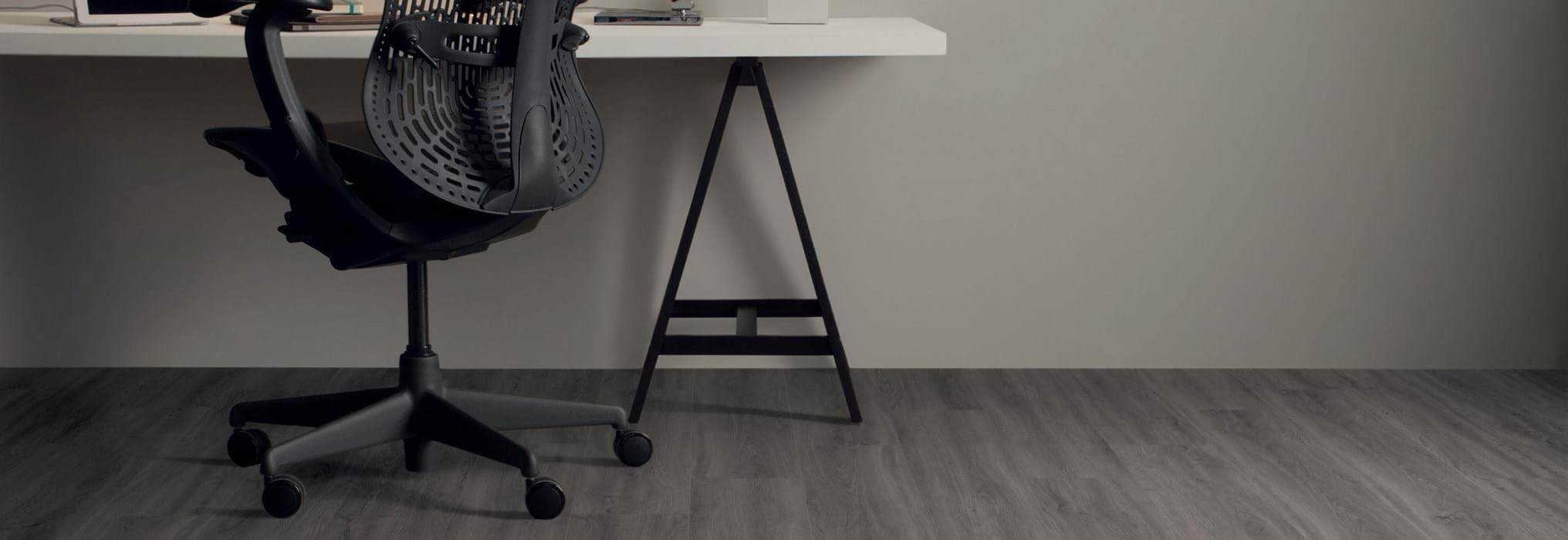 Amtico International: Cavalier Oak - SF3W5024
